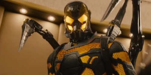 ant-man-yellowjacket-darren-cross