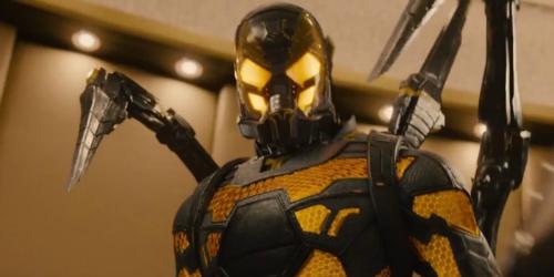 ant-man-yellowjacket-darren-cross