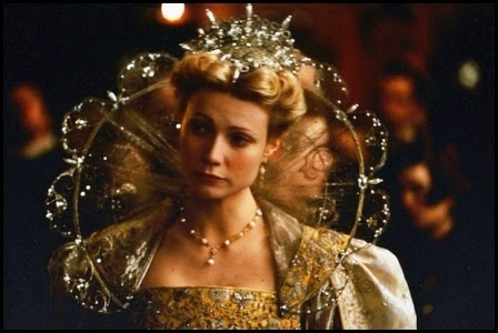 Gwyneth Paltrow en Shakespeare in Love