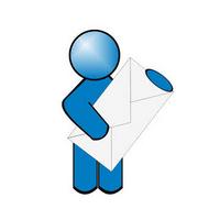 Como importar contatos externos para o Exchange Online - Office 365