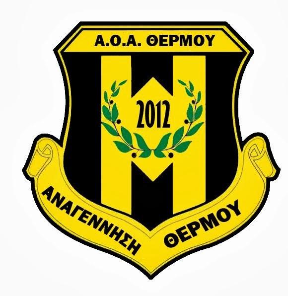 https://www.facebook.com/anagennisi.thermoy?ref=tn_tnmn