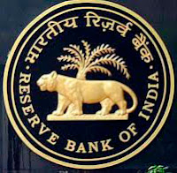 RBI Recruitment news