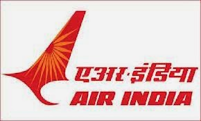 Air India Employment News