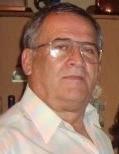 LUIS MIGUEL ORJUELA GARTNER