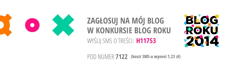 http://www.blogroku.pl/2014/kategorie/-b-dekorator-b-b-amator-b-,bo6,blog.html