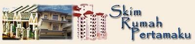 Cara Memohon Skim Rumah Pertama, www.srp.gov.my,skim rumah pertama,skim bantuan rumah kerajaan,bantuan rumah mampu milik,skim bantu rakyat,br1m 2.0,br1m 3.0,syarat kelayakan skim rumah pertamaku