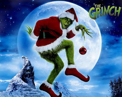 Nu lăsa pe nimeni să-ţi fure Crăciunul!