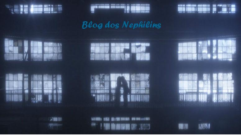 Blog dos Nephilins