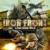 Download Iron Front: Liberation 1944 D-Day-Free