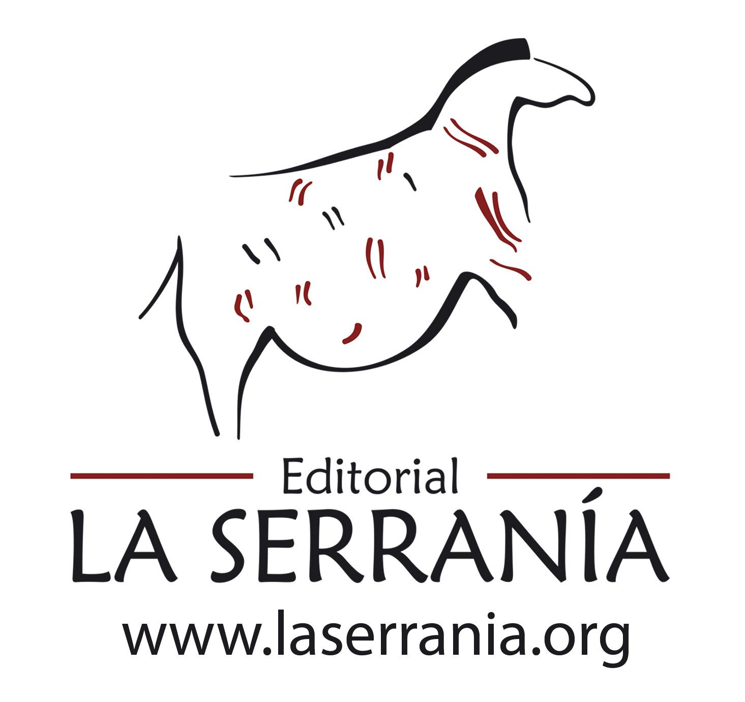 http://www.laserrania.org/
