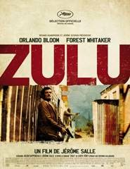 Zulu Torrent