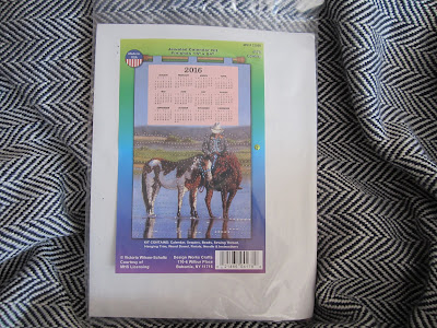 https://www.etsy.com/listing/260483976/30-off-sale-2016-felt-calendar-craft-kit?ref=shop_home_feat_2