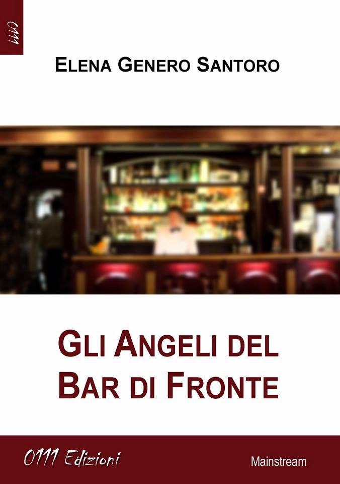 http://www.amazon.it/Gli-Angeli-del-Bar-Fronte-ebook/dp/B00RM9FT62