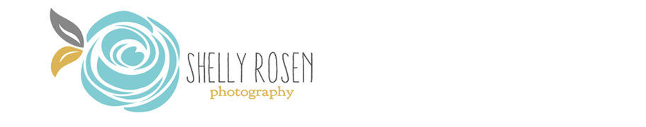 Shelly Rosen Photography