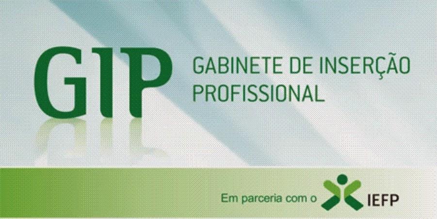 GIP ERICEIRA