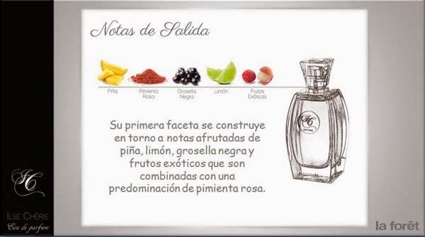mujeres-aliado-esencia-Historia-del-Perfume