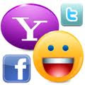 Yahoo Messenger 11 Versi Beta