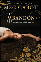 Abandon by Meg Cabot (EPUB,MOBI)