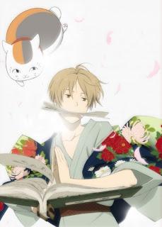 Natsume Yuujinchou San - Episodios Online, Assistir online, Legendado Dublado, Ver, Português,.