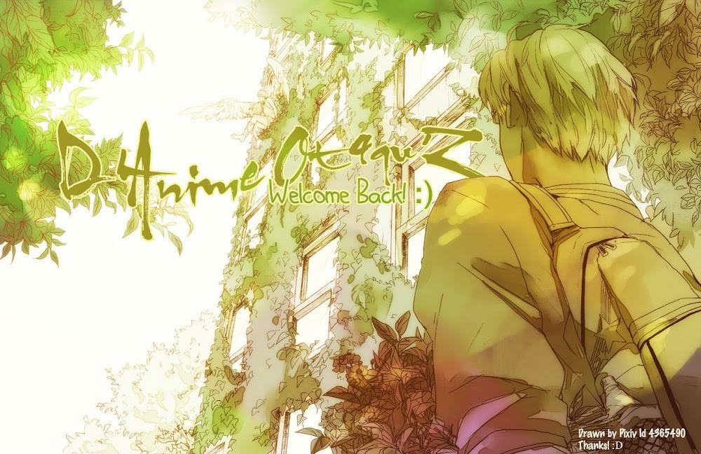 D'Anime Ot4qu'Z