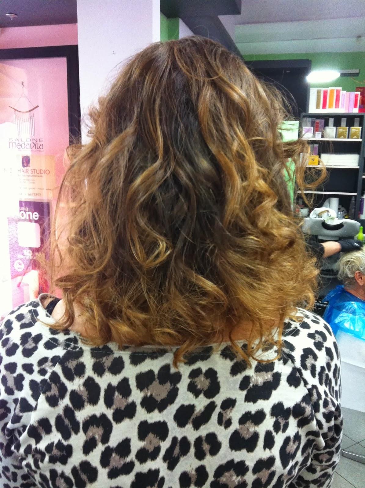 Il mio mondo le mie passioni prodotti per capelli da sogno for Subito it arredamento parrucchieri usato