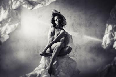 Las Mejores Fotografias Artisticas Mujeres Desnudas