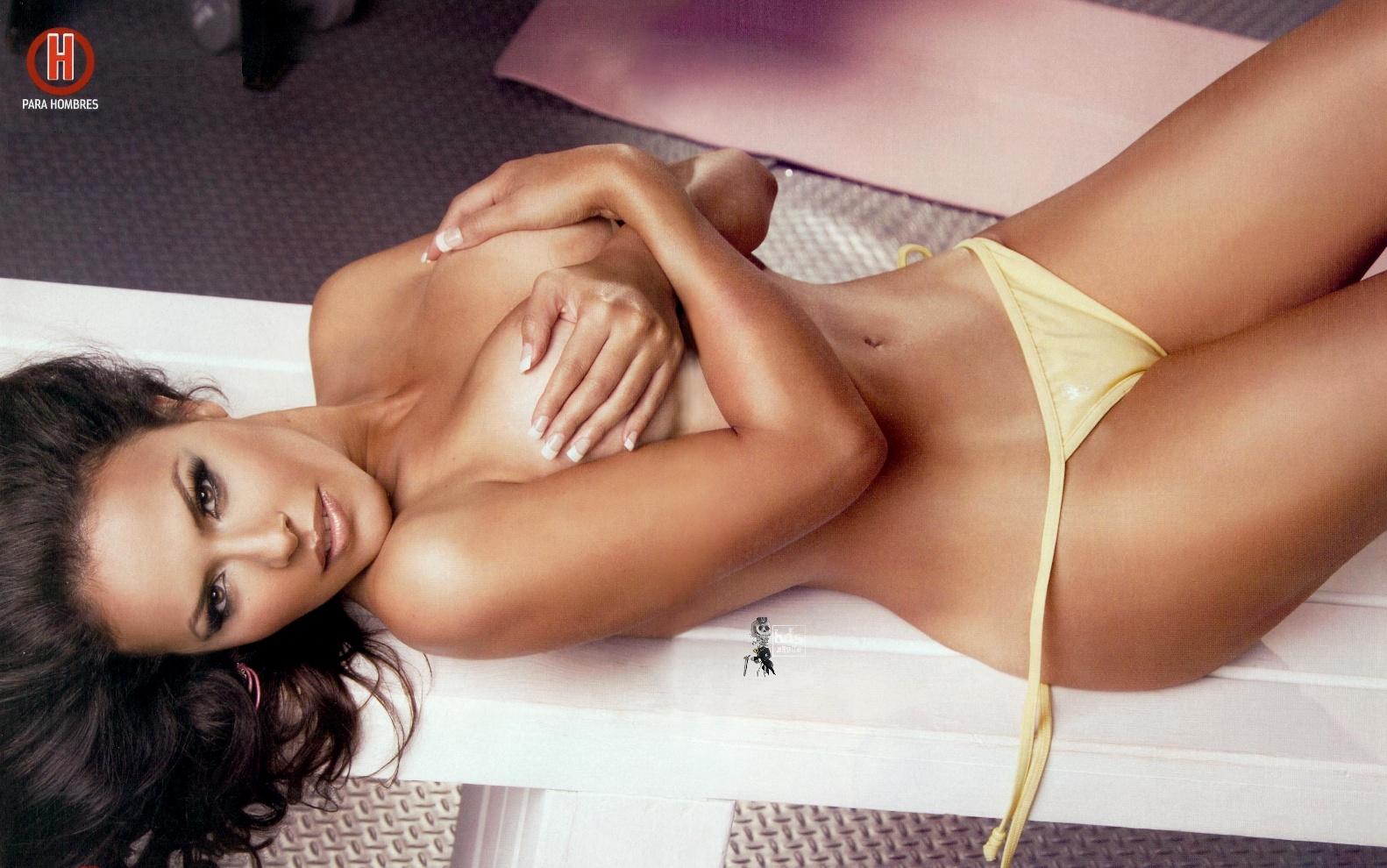 Gaby Elizalde (2)