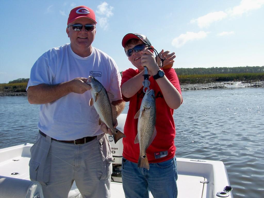 Amelia island fishing reports sec east champs and amelia for Amelia island fishing