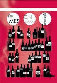 DE MES EN CUANDO (Pura Vida Ediciones, 2009)