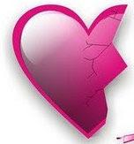 Kata Kata Menyedihkan Tentang Cinta