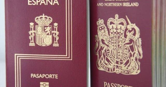 Espa oles en el extranjero para qu sirve un consulado for Que es un consul