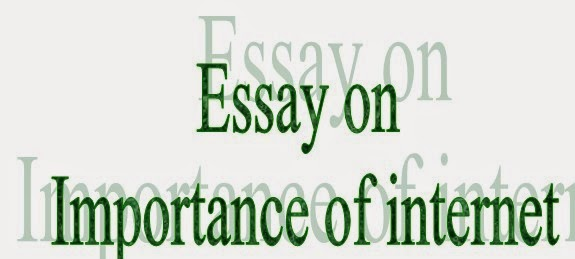 cause and effect essay about car accidents censorship essay     Marked by Teachers essay best friends lok lehrte Diamond Geo Engineering Services