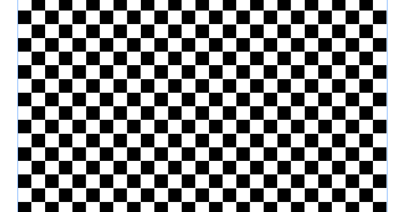 document geek  making a checkerboard pattern with nested styles