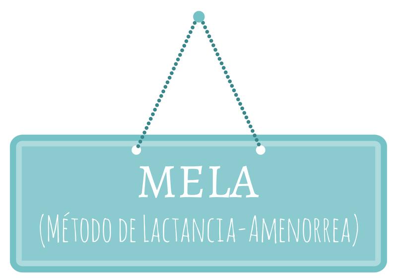 mela-amenorrea-lactancia