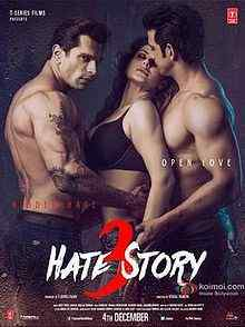 Hate Story 3 (2015) Full Movie Watch Online 720p Download,Watch hate Story 3 2015 Online Free 1080P,hate story 3 (2015) full movie watch online,Watch hate Story 3 Putlocker,Watch hate Story 3 IMDB,Watch hate Story 3 Youtube,hate Story 3 !HDQRip,Watch hate Story 3 MOJOboxoffice,Watch hate Story 3 Dailymotion,Watch hate Story 3 Viooz,Watch hate Story 3 instanmovie,hate Story 3 Streaming,hate Story 3 HD 1080p,hate Story 3 Megavideo,hate Story 3 Tube,hate Story 3 Download,hate Story 3 Torent,Hate Story 3 (2015) Full HD Movie - Video Dailymotion,Hate Story 3 Full Movie Dailymotion 2015 Watch Online ,Hate Story 3 (2015) New Hindi Movie To Watch Online,Hate Story 3 (2015) Hindi Full Movie Watch Online Free ,Hate Story 3 Full Movie - Free New Online Movies,Hate Story 3 2015 Kickass Torrents, Hate Story 3 2015 movie wiki, Hate Story 3 2015 putlocker, Hate Story 3 dailymotion, Hate Story 3 leaked video, Hate Story 3 megashare, Hate Story 3 megavideo, Hate Story 3 Online watch free, Hate Story 3 vodlocker, Hate Story 3 youtube full movie, proxy watch Hate Story 3 online free,Watch Hate Story 3 2015 Full Movie Online Free in High Quality HD MP4 on Dailymotion Youtube, Putlocker. Download Full Movie Hate Story 3 2015 Free ,Hate Story 3 Movie Watch Online,Hate Story 3 Full Movie watch Online,Hate Story 3 Full Movie Download,Hate Story 3 Full Movie Dailymotion 2015 Watch Online Download watch latest bollywood Hate Story 3 Full Movie Dailymotion 2015 Watch Online Download., Hate Story 3 (2015) Full Movie Watch Online in HD Print Quality Free Download,Watch Full Movie Hate Story 3 (2015) Online in DVD Print,Hate Story 3 (2015) New Hindi Movie To Watch Online,Hate Story 3 full movie online, Hate Story 3 full movie download in MP4 result, Hate Story 3 2015 hindi full movie watch free online trailer on dailymotion