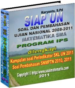 download soal prediksi un sd 2012
