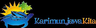 gambar logo biro karimun jawa