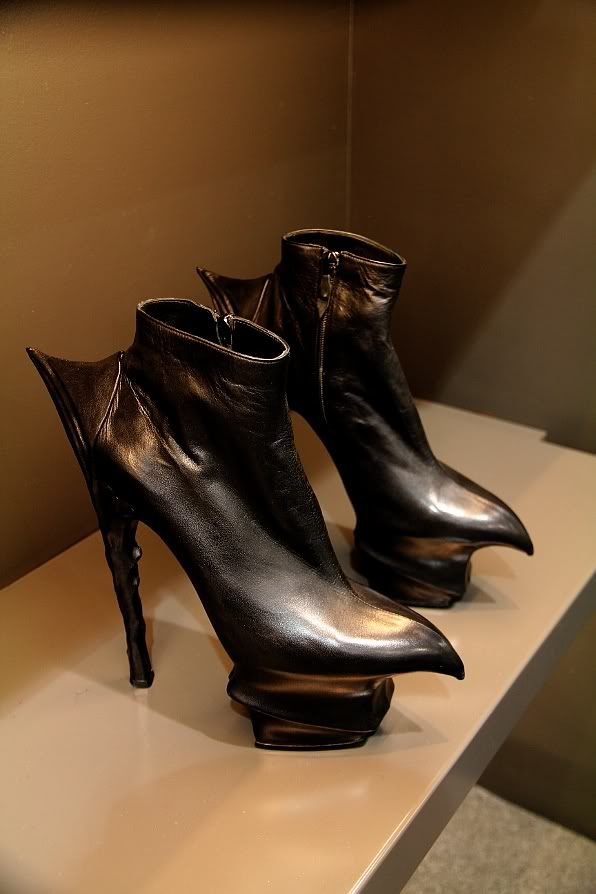 lady gaga collection new  shoes ladygaga_shoes_massa