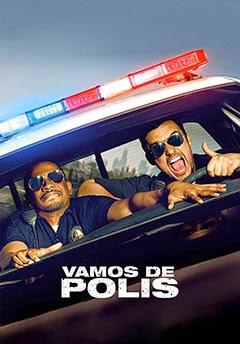 Vamos de Polis (2014)