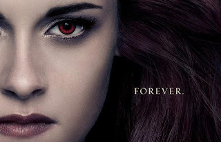 Sinopsis Film Twilight Breaking Dawn 2