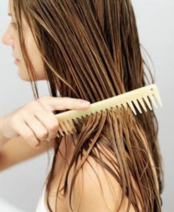 saç-bakımı