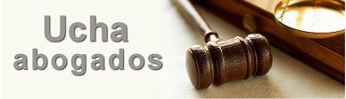 UCHA Abogados - Pide cita en 91 181 97 33
