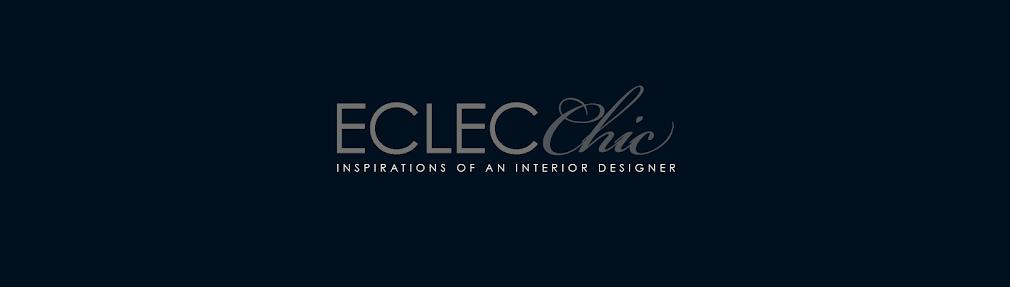 ECLECchic
