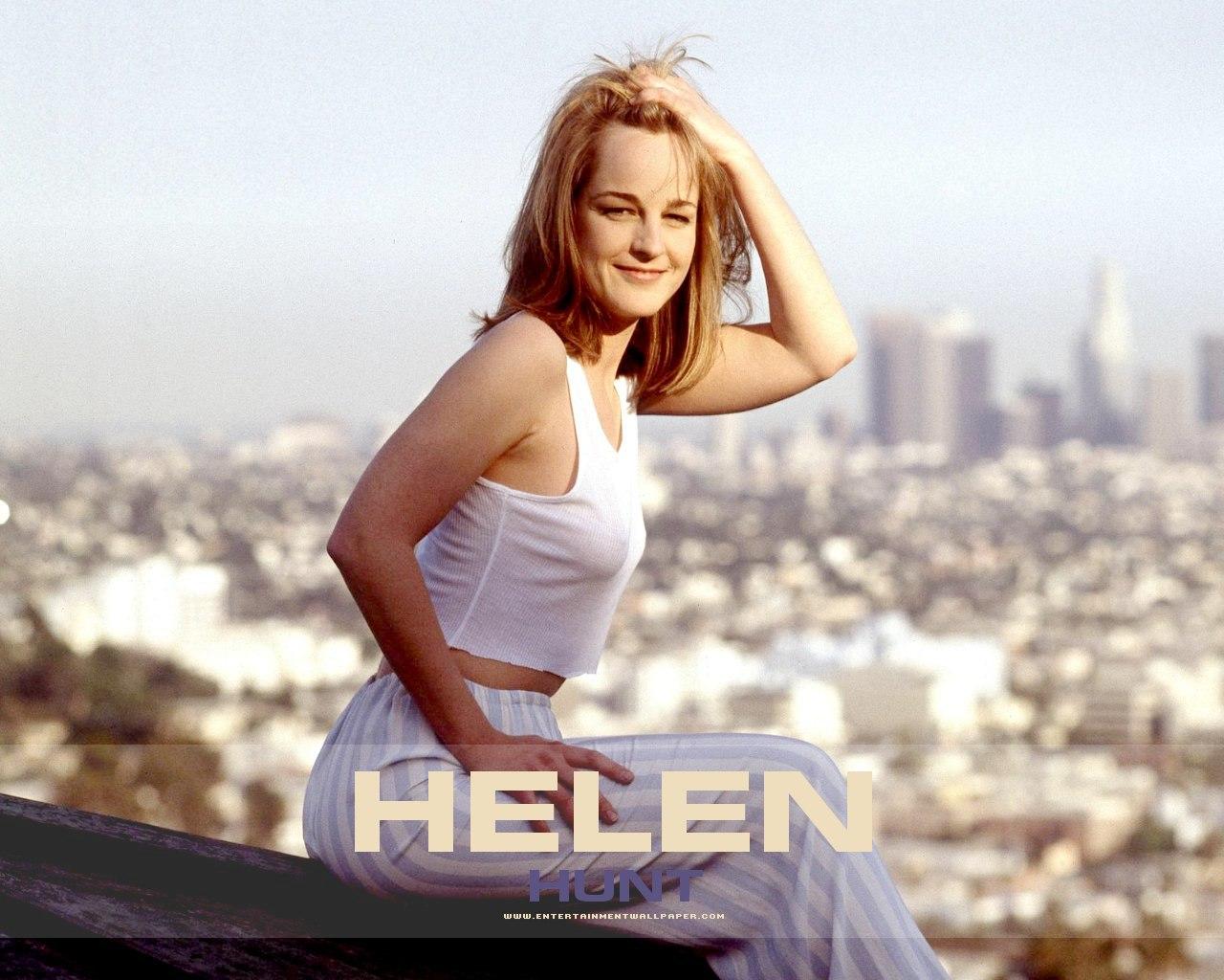 http://1.bp.blogspot.com/-2tpM44tjZ1o/T8rLL7kWSWI/AAAAAAAACJI/QKVL1SJG8E8/s1600/Helen+Hunt+03.jpg