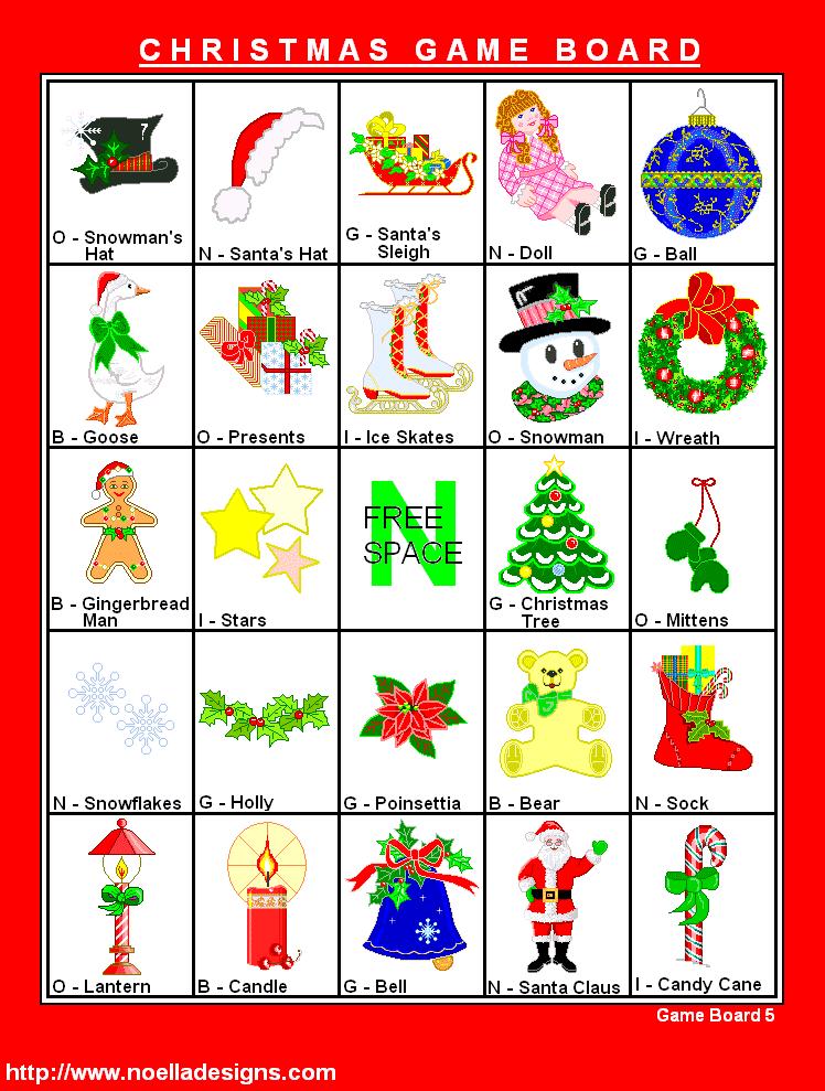 free printable christmas games free christmas word scramble