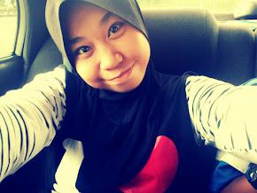 Zareen Sufia