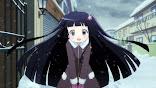 Wakaba Girl Episode 13 Final Subtitle Indonesia