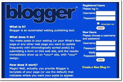 Blogger.Com-ScreenShot