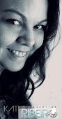 Blog da minha Afilhada Katia Ribeiro