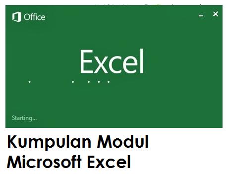 download modul microsoft word 2010 pdf